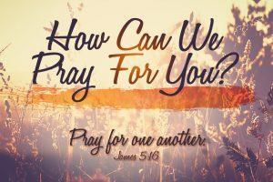 prayer960x640v2-1-300x200