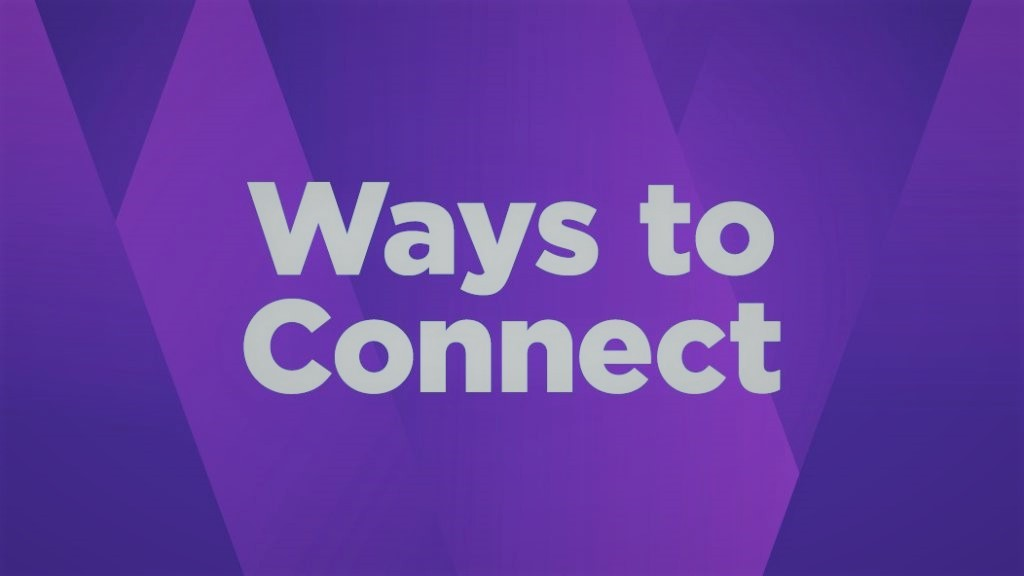 waystoconnect kiss-1024x576