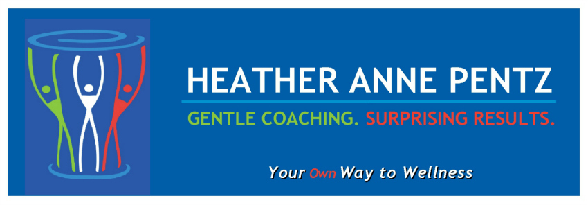 Coaching Logo-Tag-Blue-A