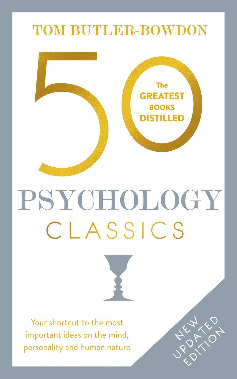 50PsychologyNewEd