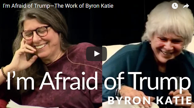 BK-Trump-A