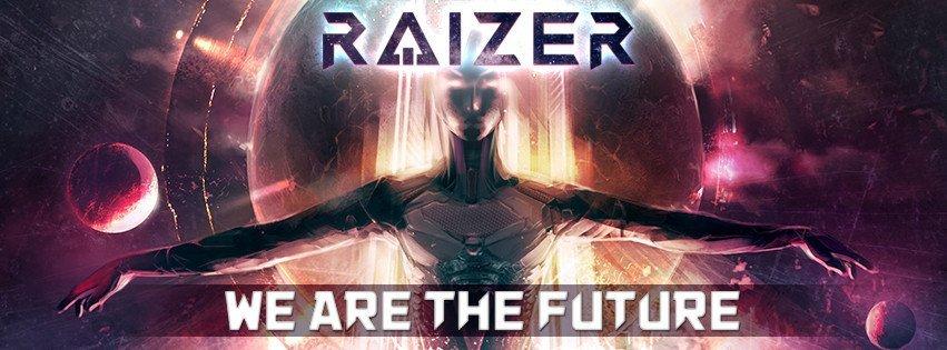 Raizer WATF Facebook banner copy 1024x1024 2x