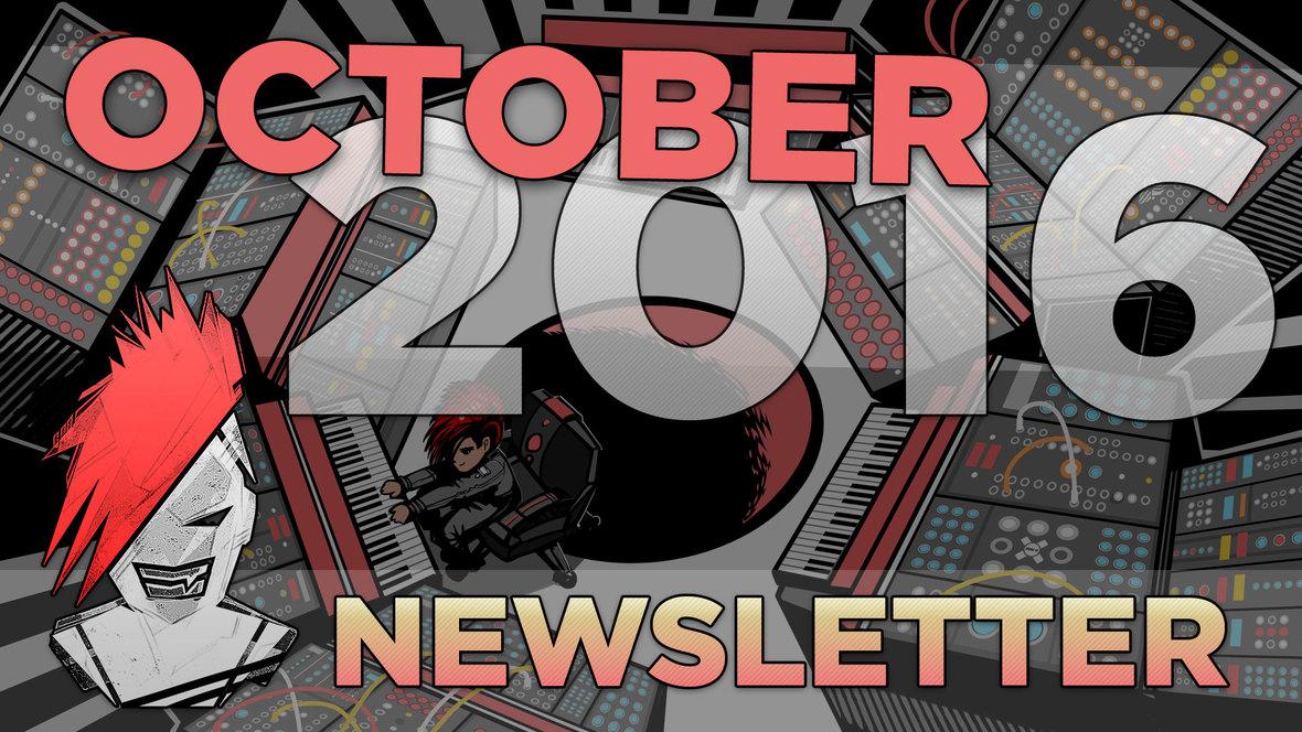 Klayton-Newsletter-October2016