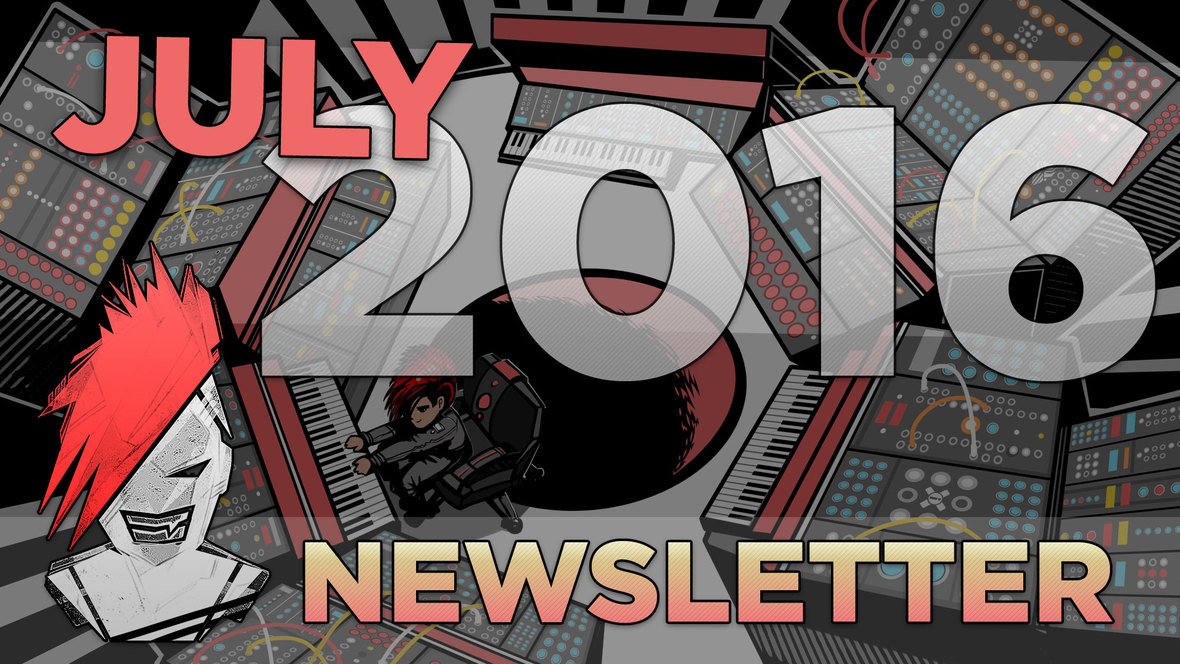 Klayton-Newsletter-July2016
