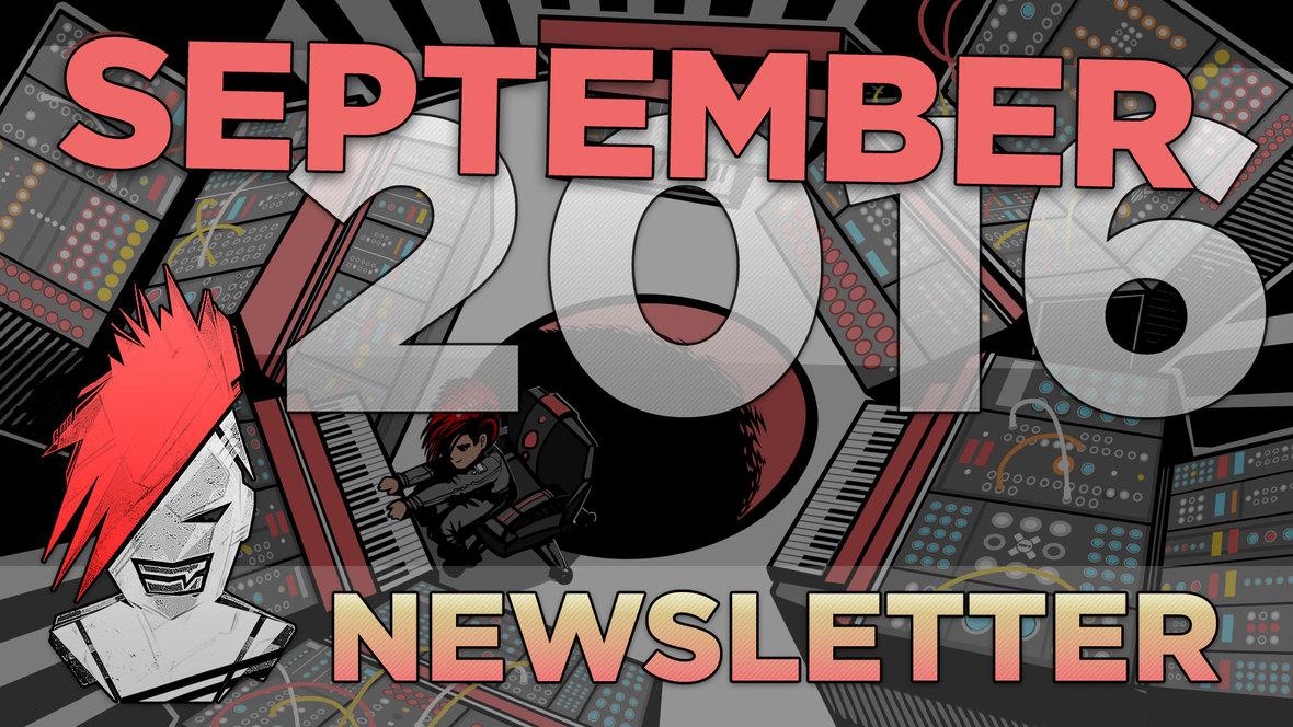 Klayton-Newsletter-September2016
