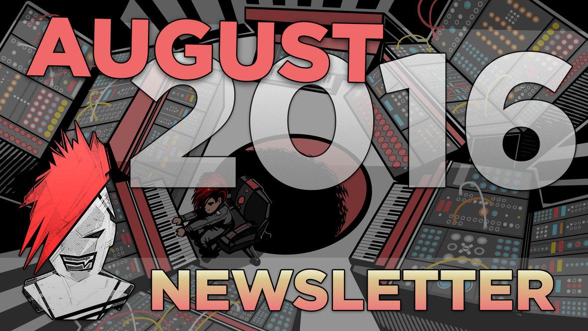 Klayton-Newsletter-August2016