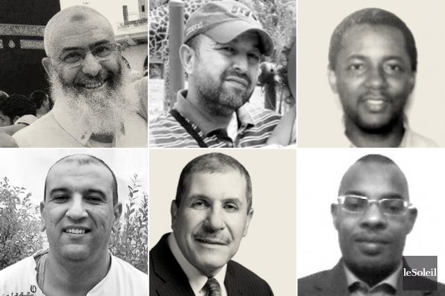 six-victimes-attentat-quebec-sens