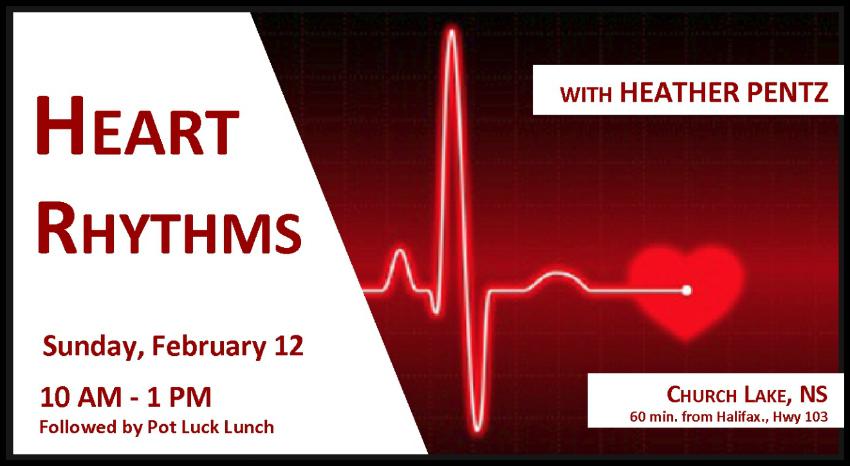 Heart Rhythms-Feb 17-2A