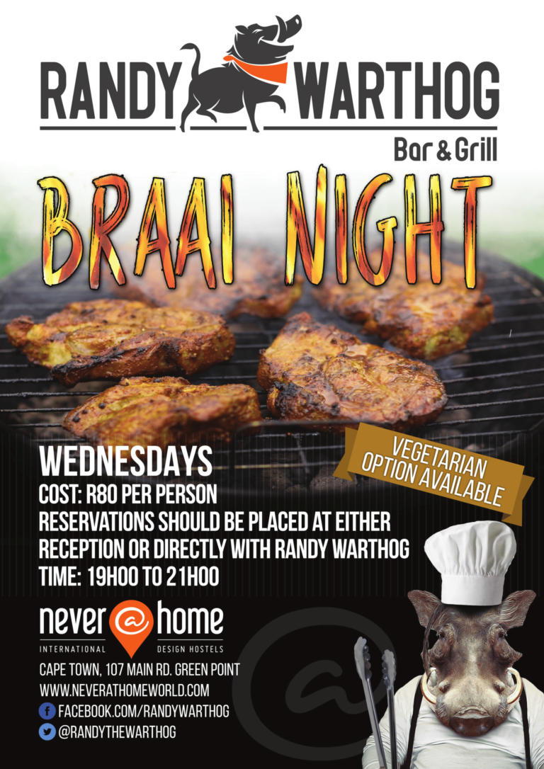 Braai-night-to-change-1-768x1086