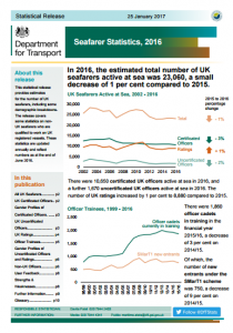 Seafarer-Statistics-2016-cover-210x300