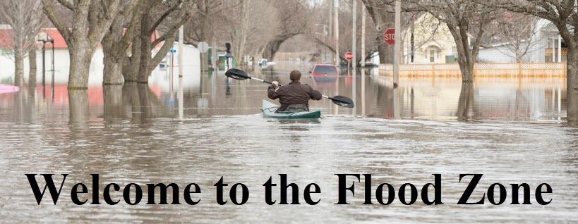 floodpic