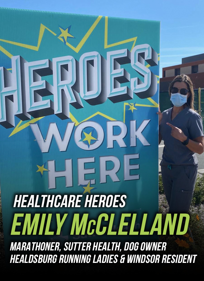 Mcclelland-Emily
