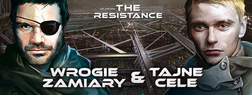 resistance wrogie zamiary tajne cele FB HEAD 004