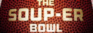 souper bowl1