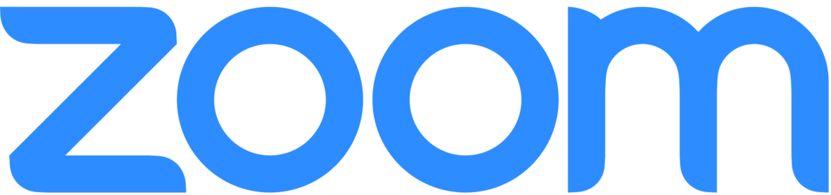 2000px-Zoom Communications Logo
