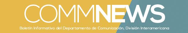 CommNews BANN MAR17 ESP