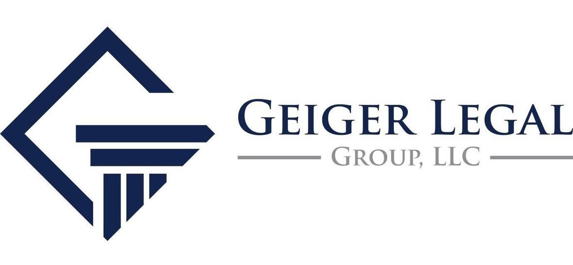 GeigerLegal
