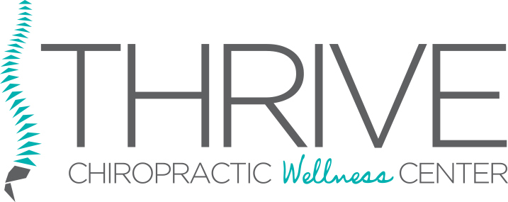 thrive cwc grey teal- 1