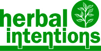 Herbal Intentions Logo