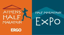 logo halfmarathonexpo-w260px
