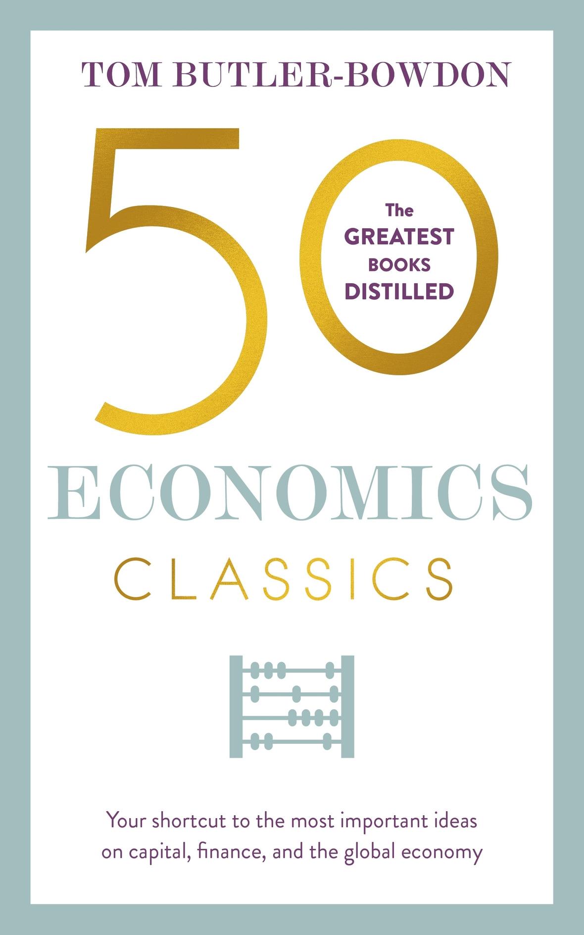 50EconomicsCover2