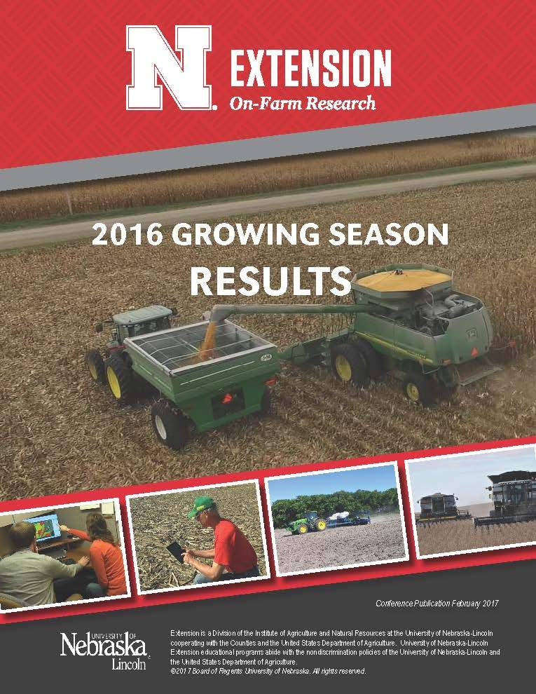 2017OnFarmResearchUpdate-Cover Pagesv5 Page 1