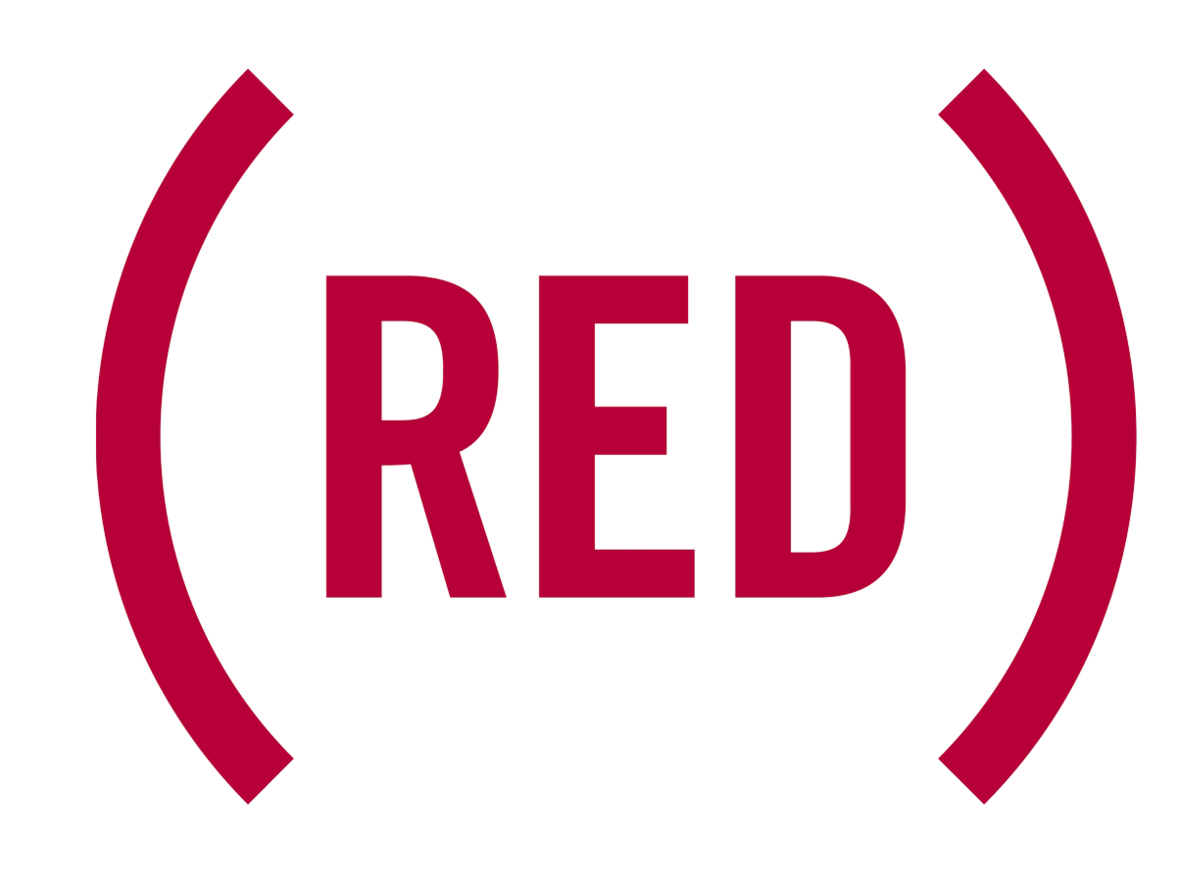 red co-op