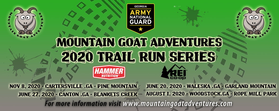 TrailRunSeries2020banner