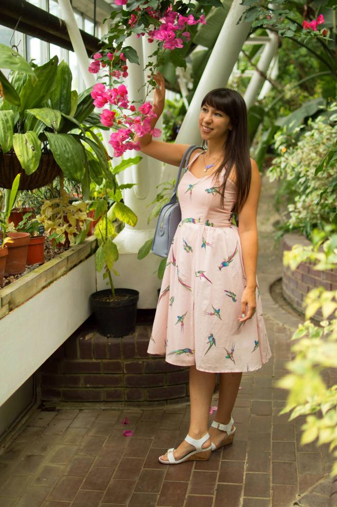 sew-over-it-rosie-dress-56-edit
