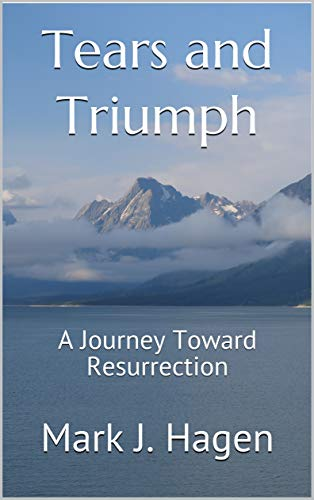 Tears and Triumph Pr Marks Book