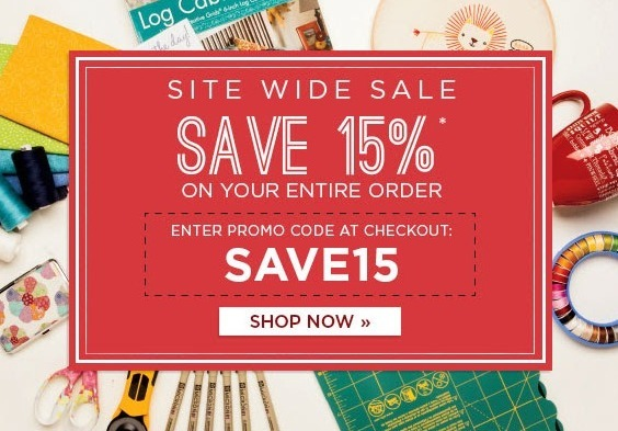 site wide sale3