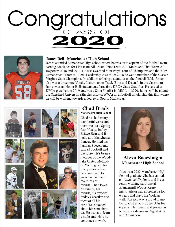 senior 2020a