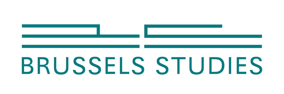 Brussels Studies Logo-02