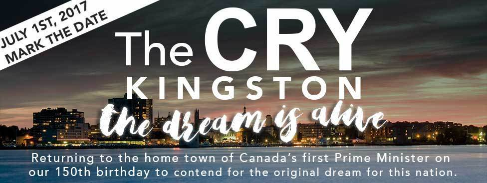 CRYSliderKingston