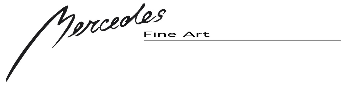 Mercedes Fine Art logo-cutout4stationary