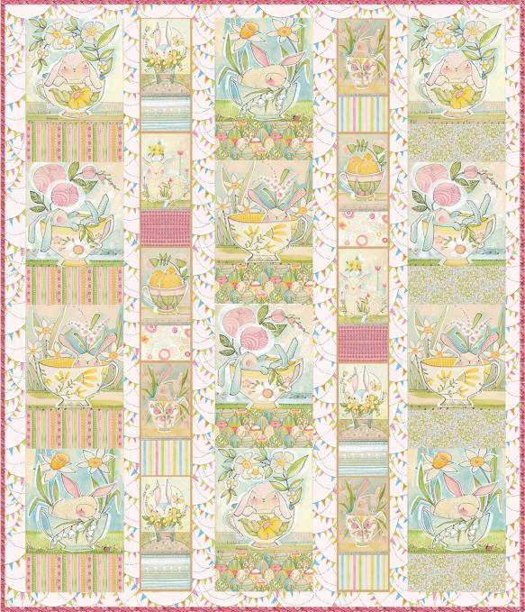 blendfabrics-website