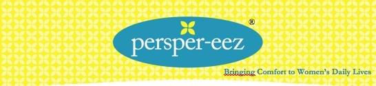 Persper-eez