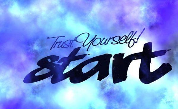 start-trust-e1472554574906