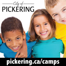 Pickering-MB-camp-square