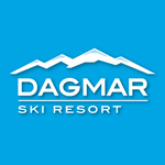 DAGMAR logo-150x150