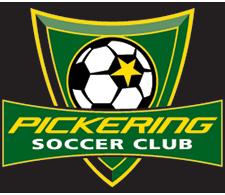 psc-logo