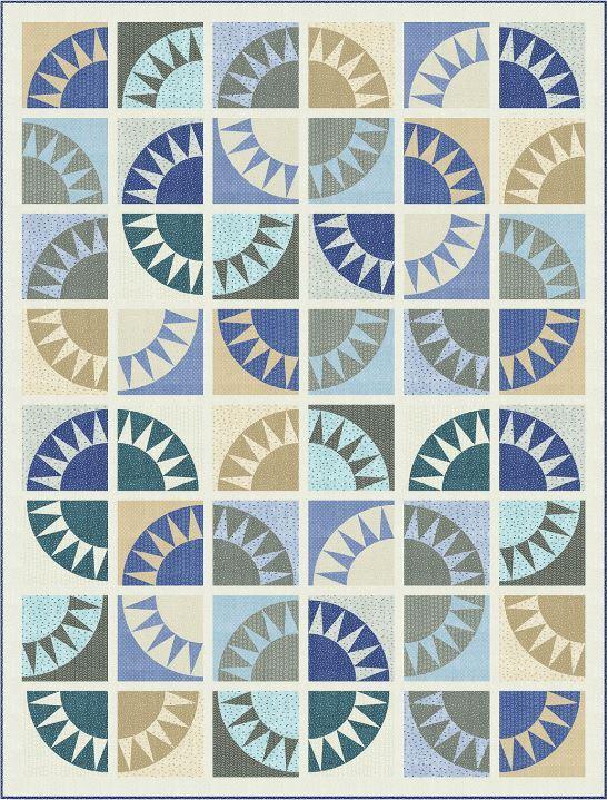 windham fabrics-website-free quilt pattern