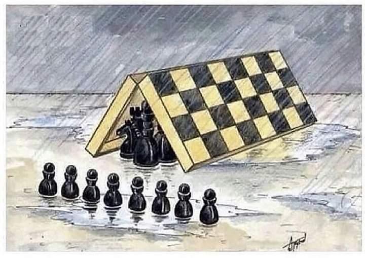 https://cascade.madmimi.com/promotion_images/1560/3084/original/ajedrez.jpg?1588537395