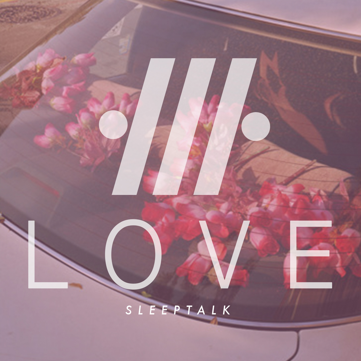 love single cover