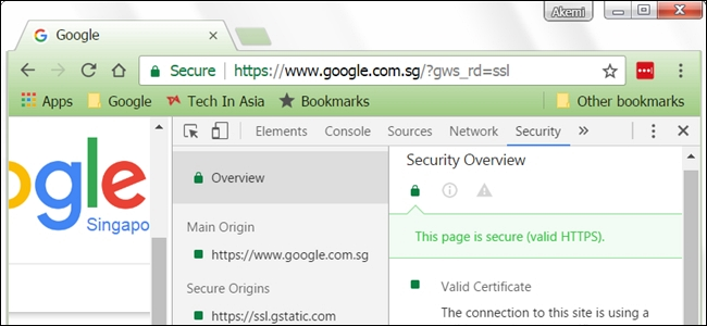 650x300xhow-do-you-view-ssl-certificate-details-in-google-chrome-00.png.pagespeed.gp jp jw pj js rj rp rw ri cp md.ic.sV9thP9y9N