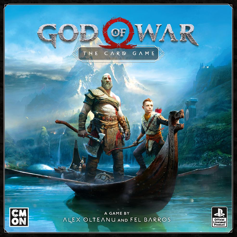 GOW001 Box PRINT-1