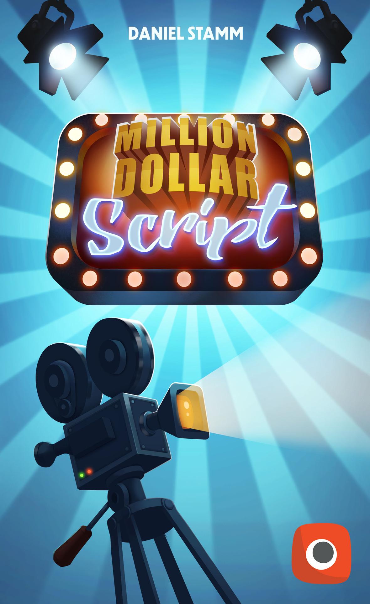 COVER-MILLION-DOLLAR-SCRIPT mockupcover