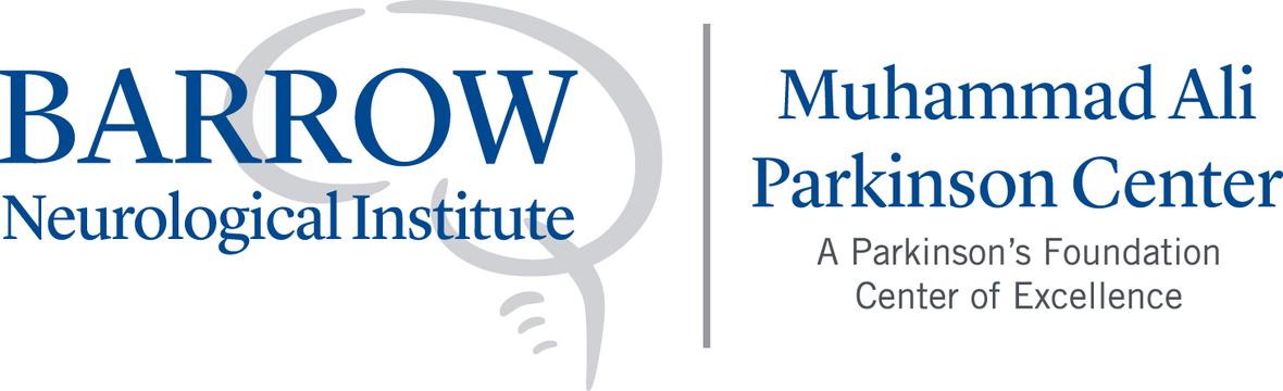 Barrow MAPC Parkinson s Foundation