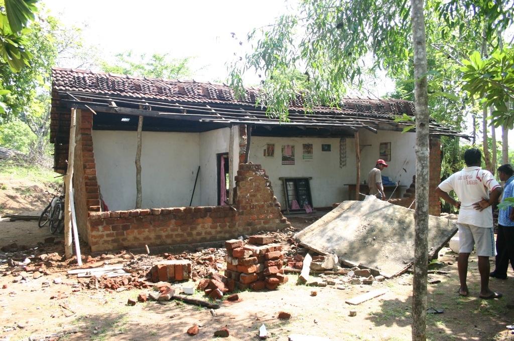 Ws-Har-EDS-House Damage  4  - Copy