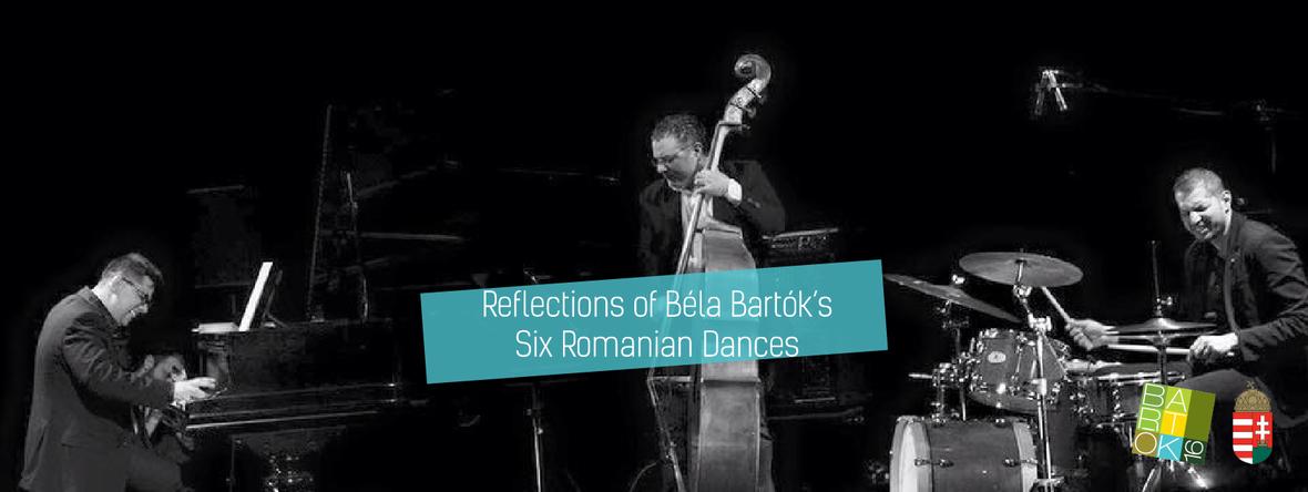 Bartok jazz-01